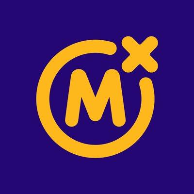 mozzart logo app
